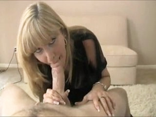 Mature Mom Making Not Her Son Cum: http://cam69.fr.cr/