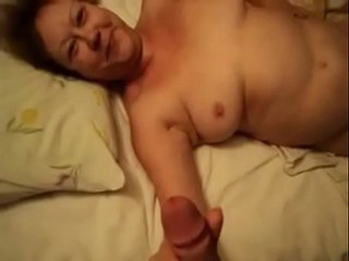 POV TABOO STEPMOM SON VOYEUR OLD MATURE GRANNY MOM MILF HIDDEN WIFE SPY BOY REAL