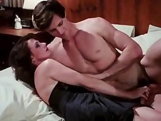My Secret Life, The Best Of Hardcore Retro Porn, Family Secrets, Mom & Son